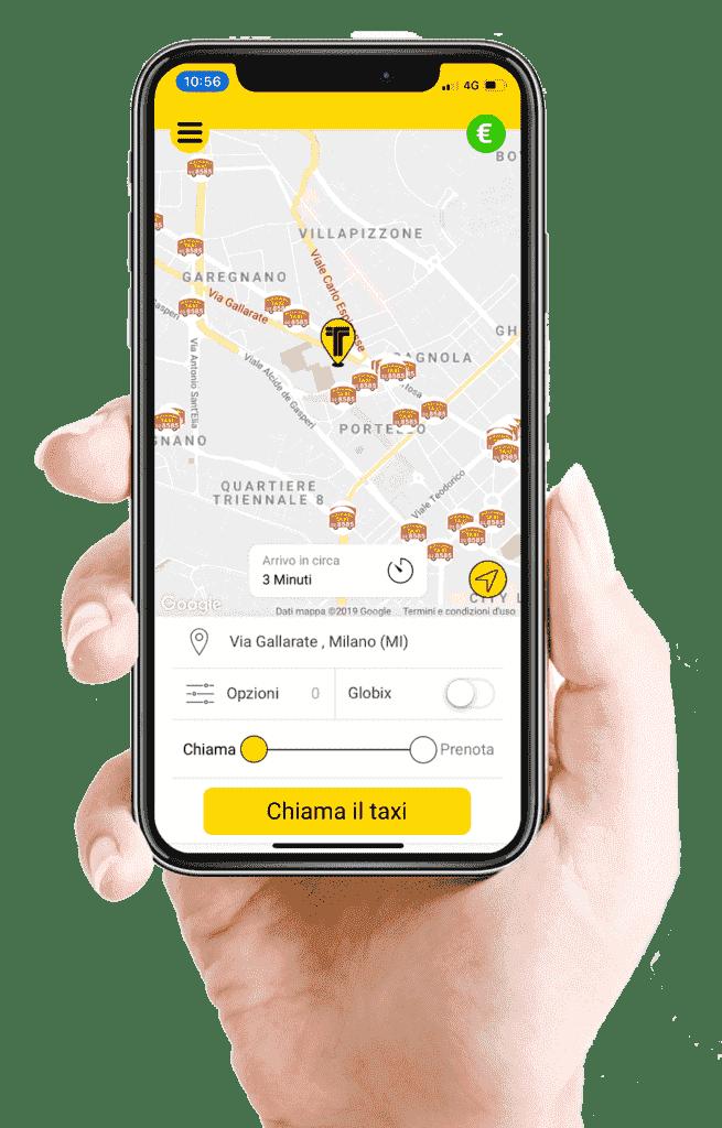 taxi numero - taxi roma - taxi milano - taxi torino
